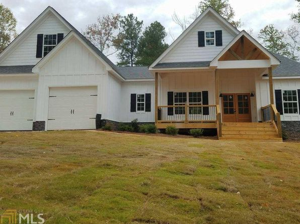 4 bed 3 bath Single Family at 710 Little Vine Church Rd Villa Rica, GA, 30180 is for sale at 399k - 1 of 21
