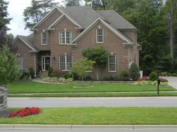5 bed 4 bath Single Family at 4228 Pleasant Glen Dr Louisville, KY, 40299 is for sale at 415k - 1 of 44