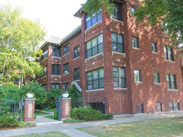 1 bed 1 bath Condo at 508 Madison St Oak Park, IL, 60302 is for sale at 89k - 1 of 32