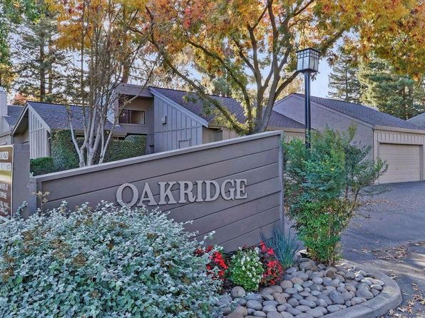 2 bed 2 bath Condo at 1829 Edgebrook Dr Modesto, CA, 95354 is for sale at 339k - 1 of 36