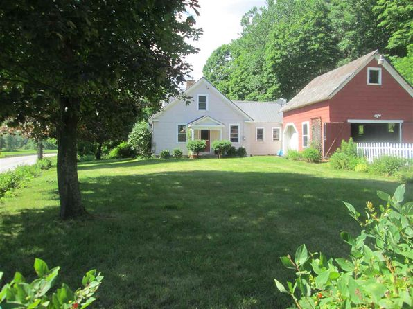 3 bed 2 bath Single Family at 1436 Vt Route 103 N Chester, VT, 05143 is for sale at 159k - 1 of 40