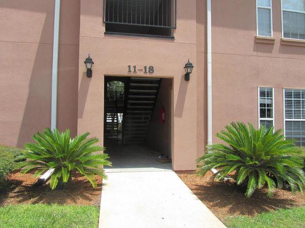 2 bed 2 bath Condo at 13 Jardin De Mer Pl Jacksonville Beach, FL, 32250 is for sale at 180k - 1 of 27