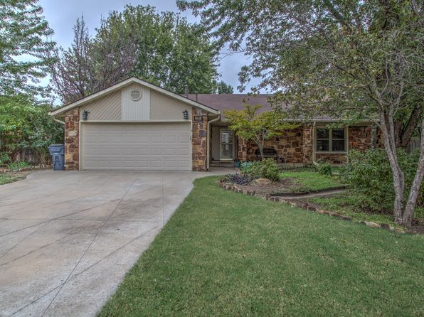 3 bed 2 bath Single Family at 2745 W 113th St S Jenks, OK, 74037 is for sale at 150k - 1 of 14