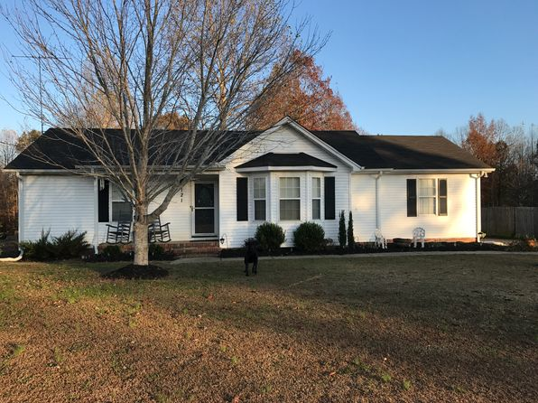 3 bed 2 bath Single Family at 121 Lake Forrest Rd Lynchburg, TN, 37352 is for sale at 121k - 1 of 10
