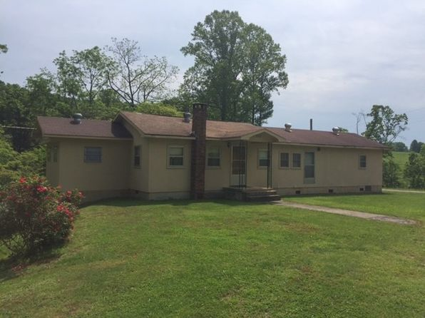 3 bed 1 bath Single Family at 168 Rom Eller Rd Ferguson, NC, 28624 is for sale at 50k - 1 of 11