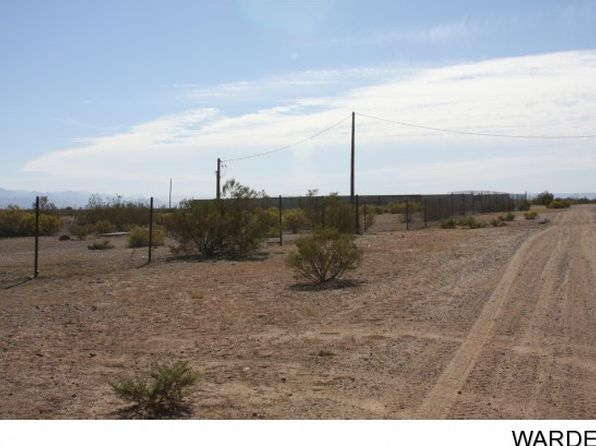 null bed null bath Vacant Land at 320 Cordes Rd Golden Valley, AZ, 86413 is for sale at 13k - 1 of 7