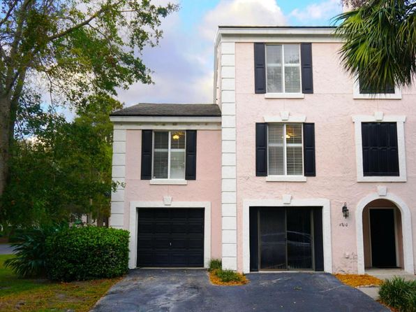 2 bed 2 bath Condo at 4810 Gulf Stream Ct Fernandina Beach, FL, 32034 is for sale at 225k - 1 of 18