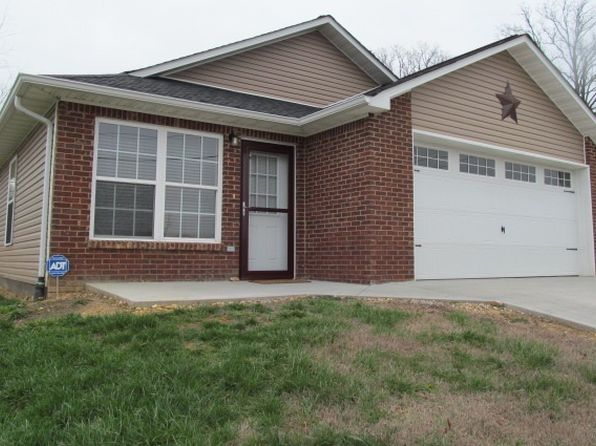 3 bed 2 bath Single Family at 1131 Barker Dr White Pine, TN, 37890 is for sale at 125k - 1 of 17