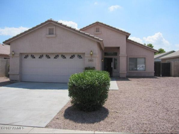 3 bed 2 bath Single Family at 11851 W Cambridge Ave Avondale, AZ, 85392 is for sale at 225k - 1 of 12