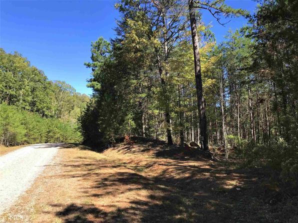 null bed null bath Vacant Land at 0 Big Timber Rd Mineral Bluff, GA, 30559 is for sale at 29k - 1 of 7