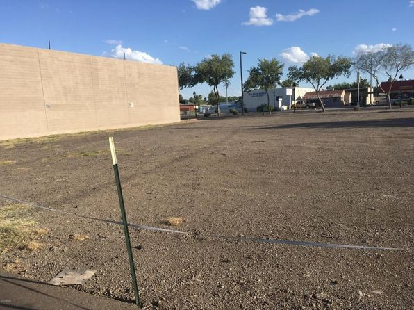 null bed null bath Vacant Land at Undisclosed Address Glendale, AZ, 85301 is for sale at 375k - 1 of 9