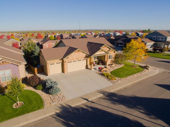 3 bed 2 bath Single Family at 4440 Stump Ave Loveland, CO, 80538 is for sale at 489k - 1 of 50