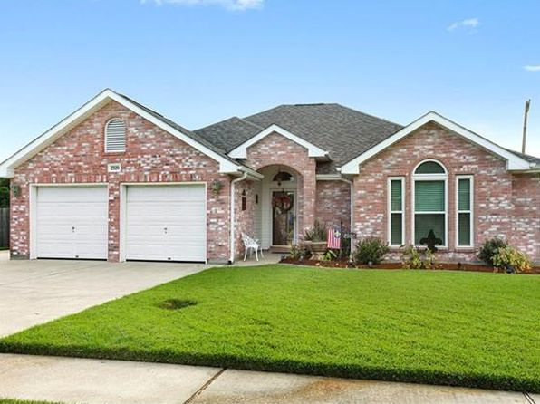 3 bed 2 bath Single Family at 2320 Country Club Dr La Place, LA, 70068 is for sale at 212k - 1 of 15