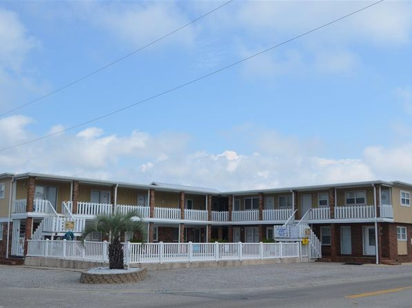 1 bed 1 bath Condo at 3001 N Ocean Blvd North Myrtle Beach, SC, 29582 is for sale at 100k - 1 of 17