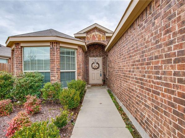 4 bed 2 bath Single Family at 4608 Pacific Way Dr Frisco, TX, 75034 is for sale at 260k - 1 of 24