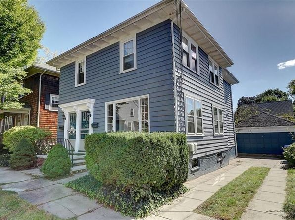 4 bed 2 bath Multi Family at 27 29 Doane Ave East Side of Providence, RI, 02906 is for sale at 390k - 1 of 14