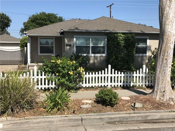 3 bed 2 bath Single Family at 316 N Wanda Dr Fullerton, CA, 92833 is for sale at 640k - 1 of 20