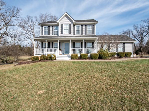 3 bed 3 bath Single Family at 190 Ridgeway Dr W Elizabethtown, KY, 42701 is for sale at 196k - 1 of 33