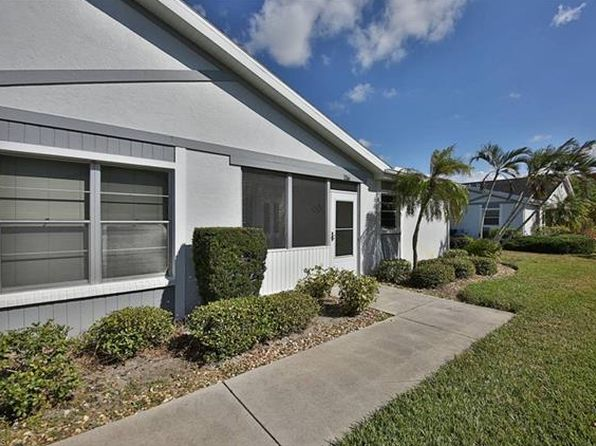 2 bed 2 bath Condo at 6877 Sandtrap Dr Fort Myers, FL, 33919 is for sale at 139k - 1 of 25