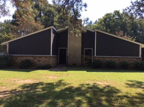 3 bed 2 bath Single Family at 109 Longie Dale Ln Hazlehurst, MS, 39083 is for sale at 92k - 1 of 14