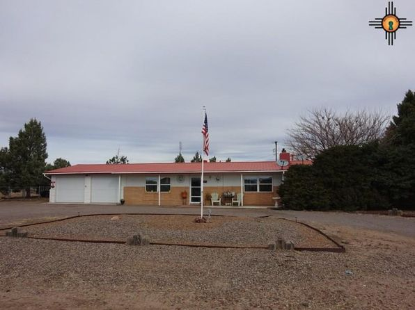 3 bed 2 bath Single Family at 495 Manzanita Rd SE Deming, NM, 88030 is for sale at 143k - 1 of 20