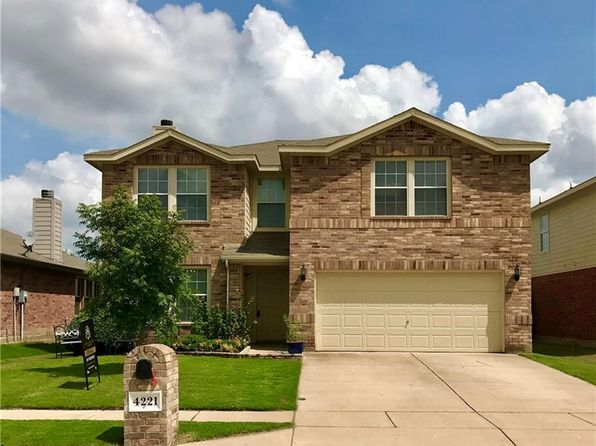 4 bed 3 bath Single Family at 4221 Silverwood Trl Fort Worth, TX, 76244 is for sale at 225k - 1 of 35