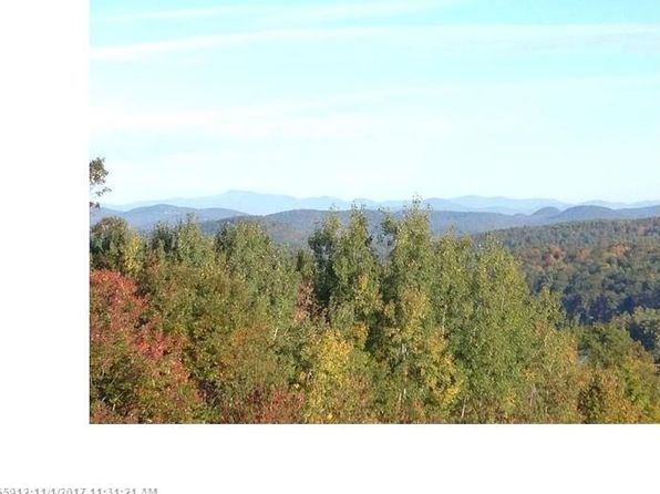 null bed null bath Vacant Land at 1120+1134 North Rd Parsonsfield, ME, 04047 is for sale at 70k - 1 of 6