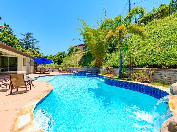 5 bed 3 bath Single Family at 4475 Conrad Dr La Mesa, CA, 91941 is for sale at 879k - 1 of 27