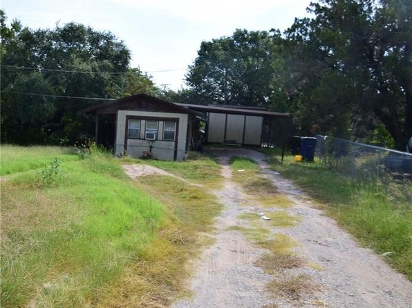 3 bed 2 bath Mobile / Manufactured at 511 Apollo Ct Granbury, TX, 76049 is for sale at 46k - 1 of 2