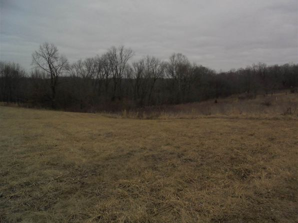 null bed null bath Vacant Land at 0 E Merkel Rd Celestine, IN, 47521 is for sale at 12k - google static map