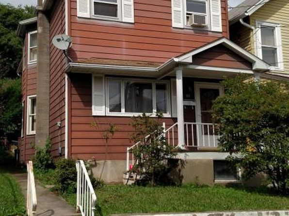 3 bed 1.5 bath Single Family at 82 Manhattan St Ashley, PA, 18706 is for sale at 55k - 1 of 20