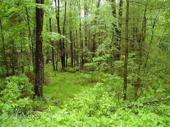 null bed null bath Vacant Land at  Xxx North Rd Hardwick, MA, 01037 is for sale at 49k - 1 of 3