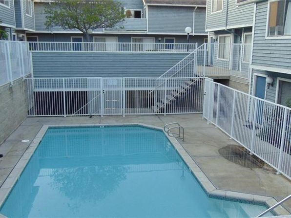 1 bed 1 bath Townhouse at 1316 N Spurgeon St Santa Ana, CA, 92701 is for sale at 250k - 1 of 22