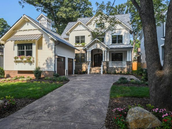5 bed 5 bath Single Family at 500 Atherton St Charlotte, NC, 28203 is for sale at 1.40m - 1 of 21