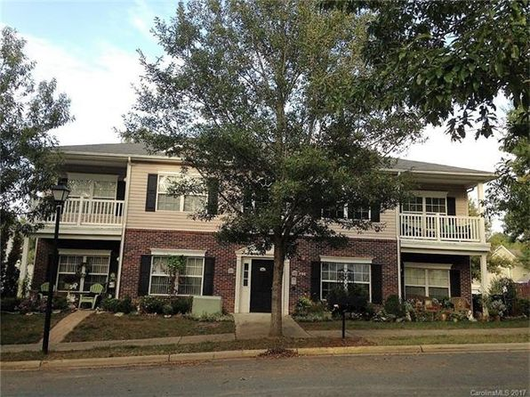 2 bed 2 bath Townhouse at 19918 Weeping Water Run Cornelius, NC, 28031 is for sale at 127k - 1 of 17