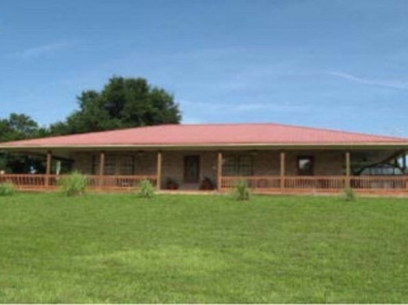 3 bed 2.5 bath Single Family at 2658 NE County Road 353 Old Town, FL, 32680 is for sale at 739k - 1 of 35