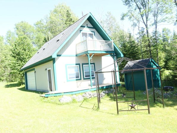 1 bed 1 bath Single Family at 1429 W East Lake Ct Rudyard, MI, 49780 is for sale at 139k - 1 of 18