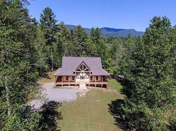 3 bed 3 bath Single Family at 1 Bear Run Hayesville, NC, 28904 is for sale at 399k - 1 of 15