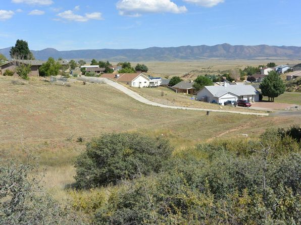 null bed null bath Vacant Land at 9660 E GLENCOVE CIR PRESCOTT VALLEY, AZ, 86314 is for sale at 30k - 1 of 15