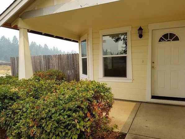 3 bed 2 bath Single Family at 373 Burgundy Ln Cave Junction, OR, 97523 is for sale at 155k - 1 of 28