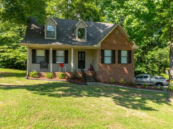 3 bed 2 bath Single Family at 110 Valley Breeze Trl Rossville, GA, 30741 is for sale at 160k - 1 of 21