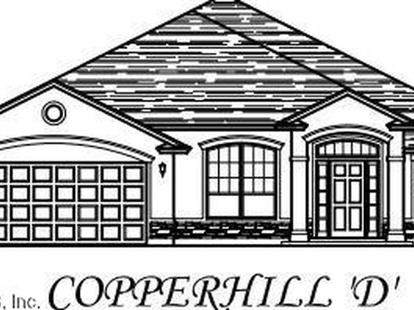 3 bed 2 bath Single Family at 30413 TROPHY TRL BRYCEVILLE, FL, 32009 is for sale at 251k - google static map