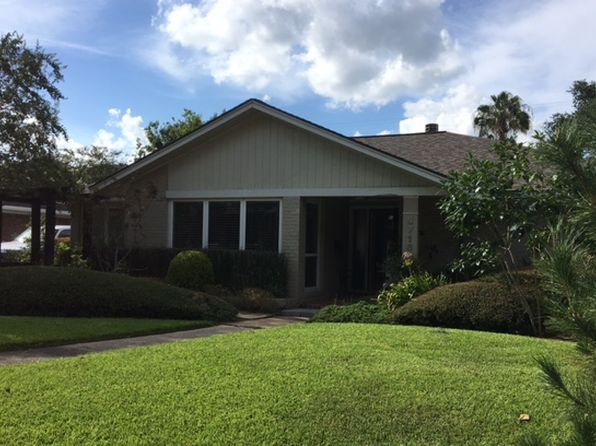 3 bed 2 bath Single Family at 3718 Tartan Ln Houston, TX, 77025 is for sale at 599k - 1 of 25