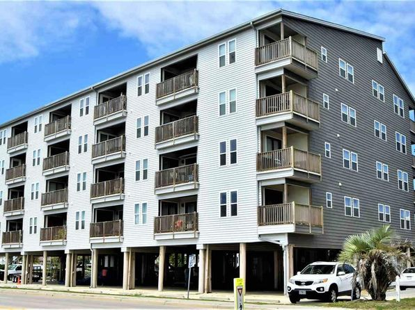 3 bed 2 bath Condo at 2001 N Ocean Blvd North Myrtle Beach, SC, 29582 is for sale at 165k - 1 of 25