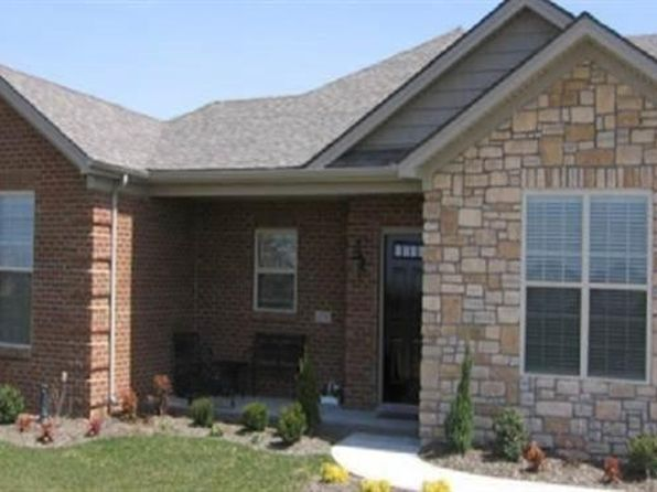 3 bed 2 bath Condo at 133 Rumsey Cir Versailles, KY, 40383 is for sale at 287k - 1 of 32