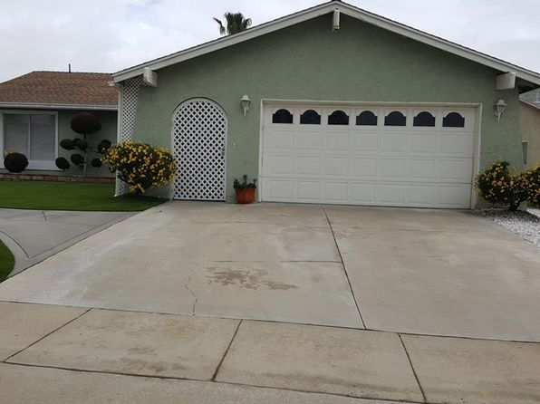 4 bed 2 bath Single Family at 1251 Terrace Rd Rialto, CA, 92376 is for sale at 350k - 1 of 15