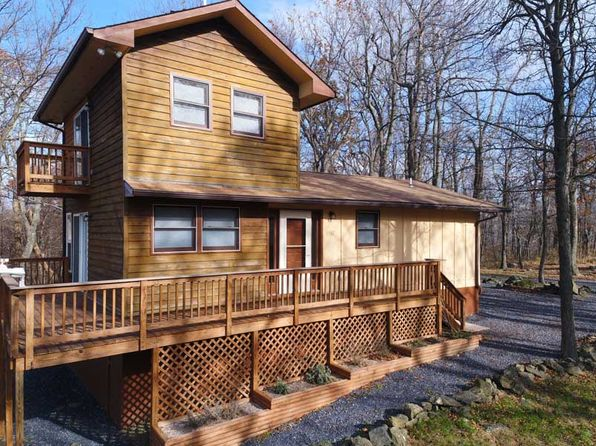 2 bed 2 bath Single Family at 4967 Blue Mountain Rd Linden, VA, 22642 is for sale at 203k - 1 of 30