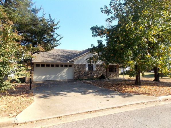 3 bed 2 bath Single Family at 2502 Cardinal Ln Poteau, OK, 74953 is for sale at 125k - 1 of 22