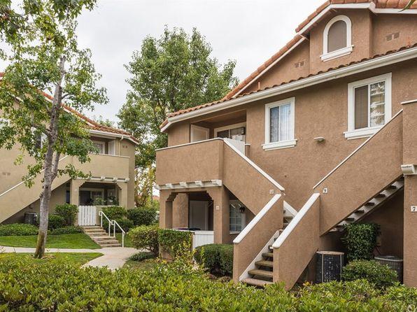 2 bed 1 bath Condo at 13 Via Cresta Rancho Santa Margarita, CA, 92688 is for sale at 325k - 1 of 32