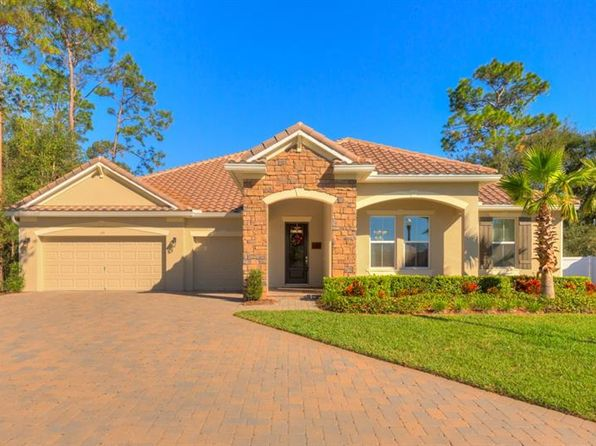 4 bed 4 bath Single Family at 115 San Marino Ln Deland, FL, 32724 is for sale at 380k - 1 of 24